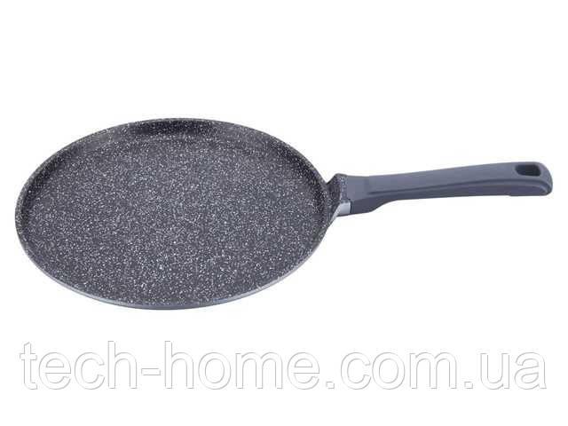 Сковорода млинна Herenthal HT-HICP28 28 см