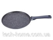 Блинная сковорода Herenthal HT-HICP28 28 см