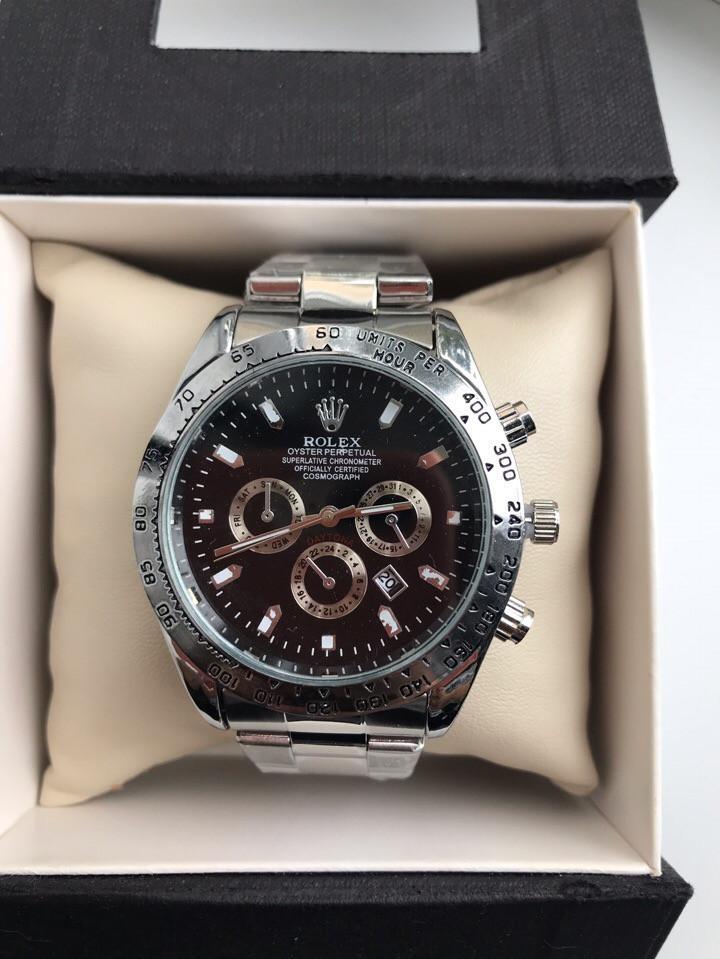 05797e4dd987 Куплю часы ролекс копии - Bigl.ua