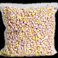 Зефир (маршмеллоу) 800г упаковка