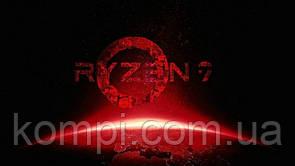 Прошивка AMD Ryzen Bios материнських плат Львів