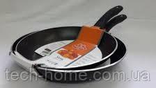 Сковорода з 3-х шаровим антипригарним покриттям, Ballarini Siena 26cm