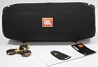 Портативная колонка JBL Xtreme, черная, реплика, фото 1