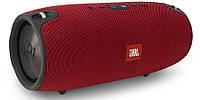 Портативна колонка JBL Xtreme, червона, репліка, фото 1