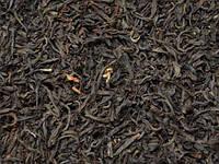 """Чёрный чай """"Ассам"""""""