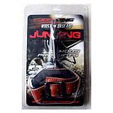 Релиз для блочного лука Junxing кистевой, фото 3