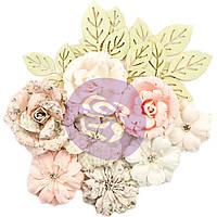 Квіти - Poetic Rose - Prima Marketing - 14 шт.