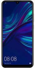 Смартфон Huawei P Smart 2019 POT-LX1 midnight black EAN/UPC: 6901443272884