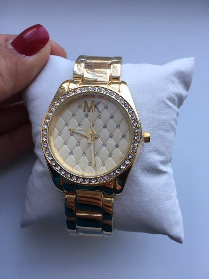 9302f56d Купить часы наручные женские, цена 350 грн., купить в Киеве — Prom ...