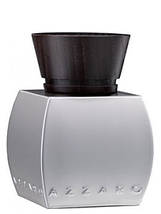 Azzaro Chrome Collector Precious Wood Edition туалетная вода 125 ml. (Аззаро Хром Коллектор Вуд Эдишн), фото 3