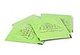 """Ортопедический чай Wan Song Tang """"Blood Uric Acid Balance Tea"""" травяной, для суставов (20 пакетиков), фото 6"""