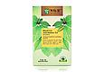 """Ортопедический чай Wan Song Tang """"Blood Uric Acid Balance Tea"""" травяной, для суставов (20 пакетиков), фото 8"""