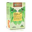 """Ортопедический чай Wan Song Tang """"Blood Uric Acid Balance Tea"""" травяной, для суставов (20 пакетиков), фото 7"""
