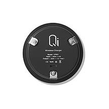 Беспроводное зарядное устройство встраеваемое в разные поверхности (60 мм диаметр) (MB-FI60) , фото 2