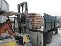 Цемент цена Киев