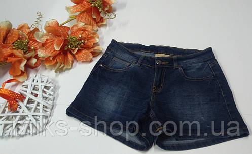 Женские шорты  SHORTS, фото 2