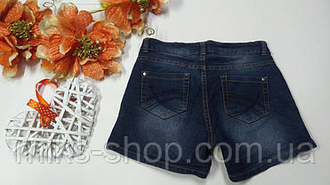 Женские шорты  SHORTS, фото 3
