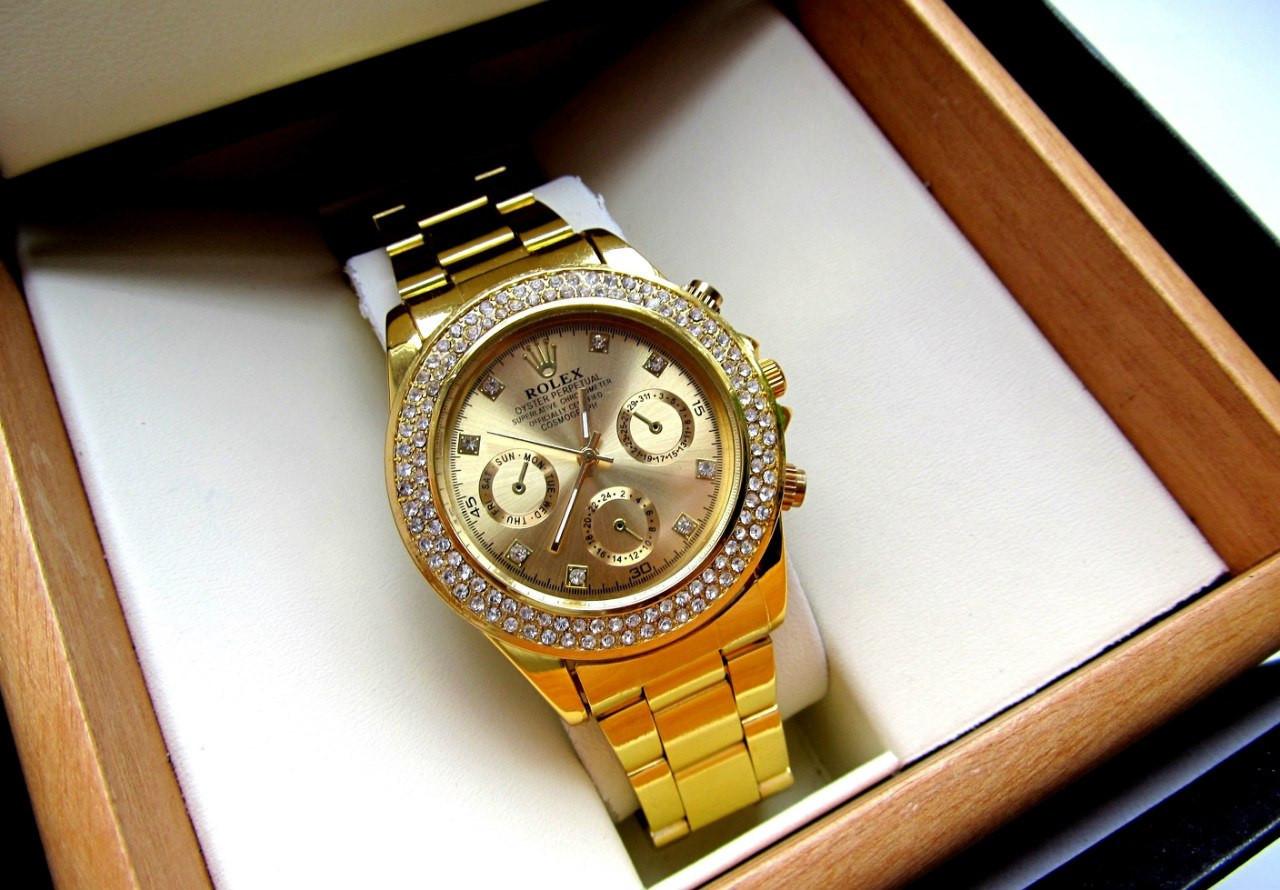 a624550554d2 Копия часы ролекс - Bigl.ua