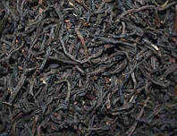 """Чёрный чай """"Жемчужина Цейлона"""""""