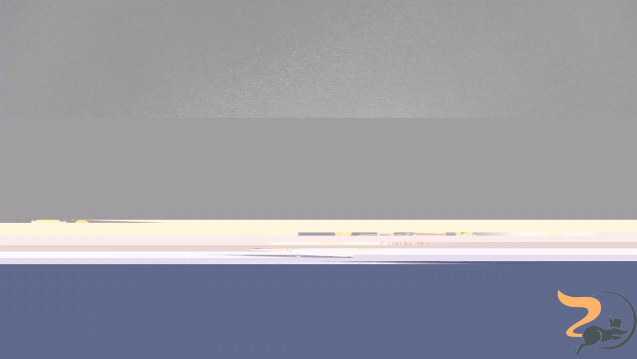 Додаткова плата для ноутбука Samsung U535, б/в