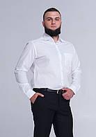Сорочка чоловіча Classic мод. 01002/006