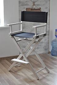 Стул для гримерного стола P1