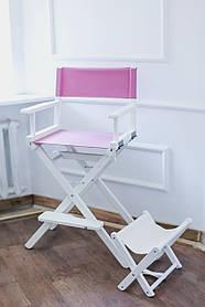 Барный стул для визажиста P1