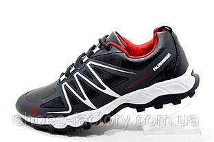 Кроссовки мужские в стиле Merrell Running