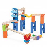 Конструктор Wonderworld Trix Track Мост (WW-7016)