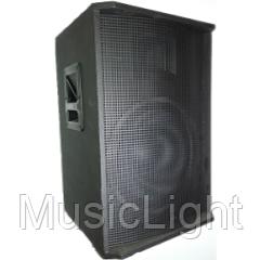 Акустическая система Big SYX750- 4 Ом
