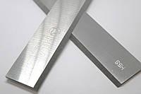 Cтрогальный нож 350*35*3  HSS 6% Pilana
