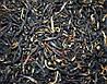 """Чёрный чай """"Золотая обезьяна"""""""