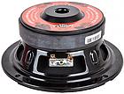Эстрадная акустика Kicx Gorilla Bass Mid M2 (16.5см | 110/250w | 96db | 88-13200hz), фото 3