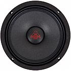 Эстрадная акустика Kicx Gorilla Bass Mid M2 (16.5см | 110/250w | 96db | 88-13200hz), фото 4