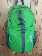 Рюкзак трансформер очень практичный и удобный , фото 1
