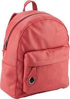 Рюкзак KITE 2538 Fashion-2 K18-2538-2  ранец  рюкзак школьный hfytw ranec