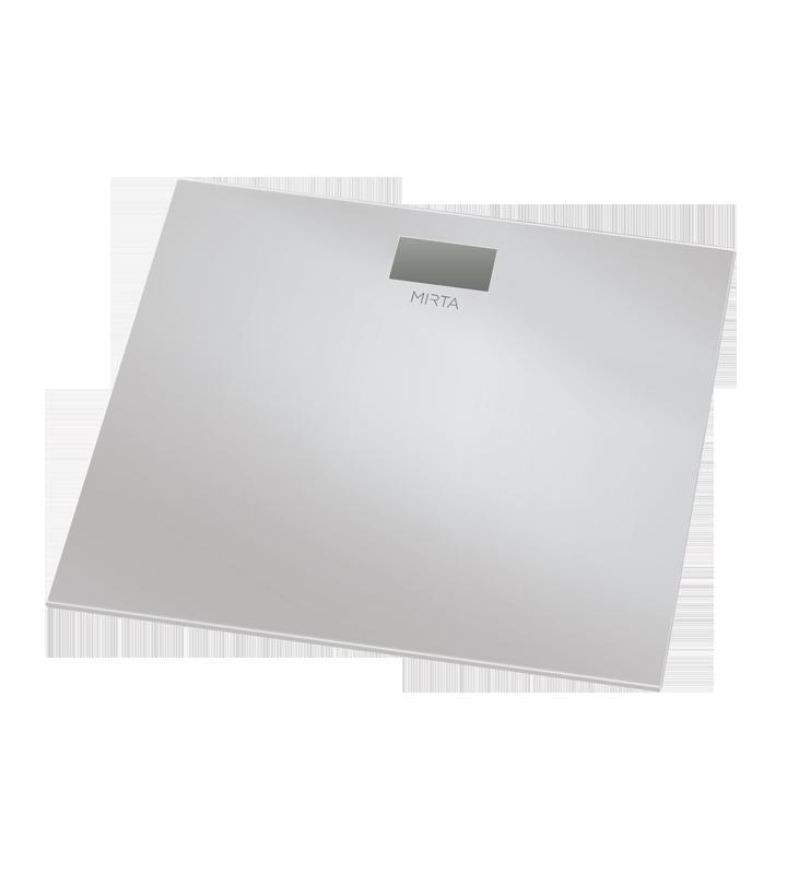 Весы напольные бытовые Mirta SB-3120
