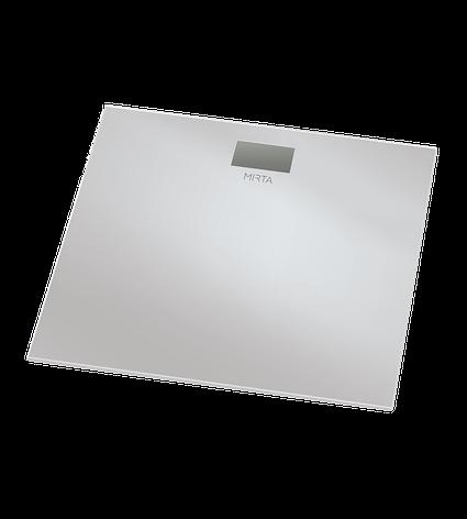 Весы напольные бытовые Mirta SB-3120, фото 2