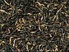 "Чёрный чай ""Юннань"""