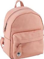 Рюкзак KITE 2538 Fashion-3 small K18-2538-3 small  ранец  рюкзак школьный hfytw ranec