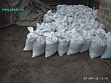 Чорнозем для саду городу Київ Грунт в мішках Київ Грунт Київ, фото 4