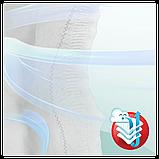 Подгузники-трусики Pampers Pants Размер Размер 3 (Midi) 6-11 кг, Впитывающие Каналы, 120 подгузников, фото 6