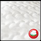 Подгузники-трусики Pampers Pants Размер Размер 3 (Midi) 6-11 кг, Впитывающие Каналы, 120 подгузников, фото 7
