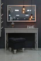 Дамский стол Amelli, фото 2