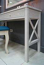 Дамский стол Amelli, фото 3