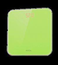Весы напольные бытовые Mirta SB-3122