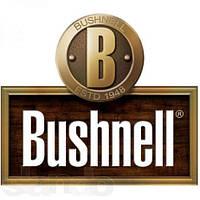 Бинокль тактический влагостойкий 20х50 Bushnell