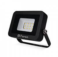 Прожектор LED Feron LL-851, 10W (32118)