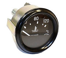 Указатель температуры охлаждающей жидкости УК143А (пр-во Владимир)