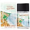 Azzaro Pour Homme Summer Edition 2013 туалетная вода 100 ml. (Аззаро Пур Хом Саммер Эдишн 2013)